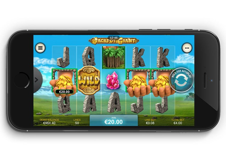 Playtech Casino Sites Online Slots